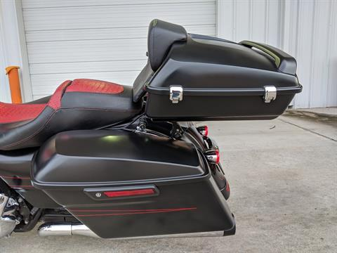 2015 Harley-Davidson Street Glide® Special in Monroe, Louisiana - Photo 8