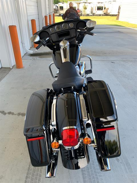 2019 Harley-Davidson Electra Glide® Standard in Monroe, Louisiana - Photo 5