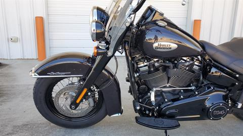 2021 Harley Heritage for sale near me - Photo 6