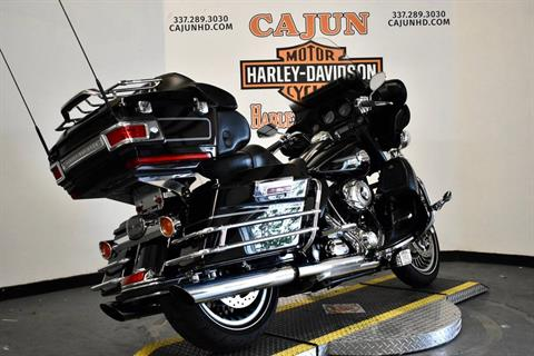 2009 Harley-Davidson Ultra Classic® Electra Glide® in Scott, Louisiana - Photo 6