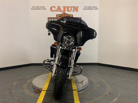 2021 Harley-Davidson Street Glide® Special in Scott, Louisiana - Photo 7
