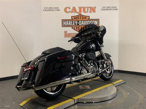 2021 Harley-Davidson Street Glide® Special in Scott, Louisiana - Photo 6