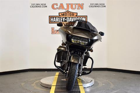 2020 Harley-Davidson Road Glide® Special in Scott, Louisiana - Photo 5