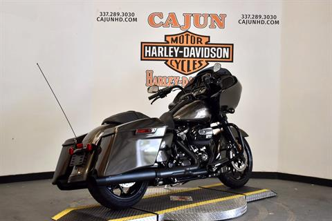 2020 Harley-Davidson Road Glide® Special in Scott, Louisiana - Photo 3