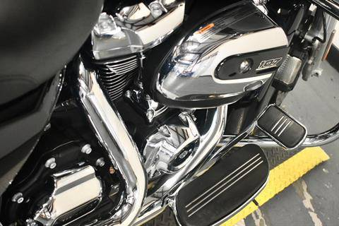 2020 Harley-Davidson Street Glide® in Scott, Louisiana - Photo 9