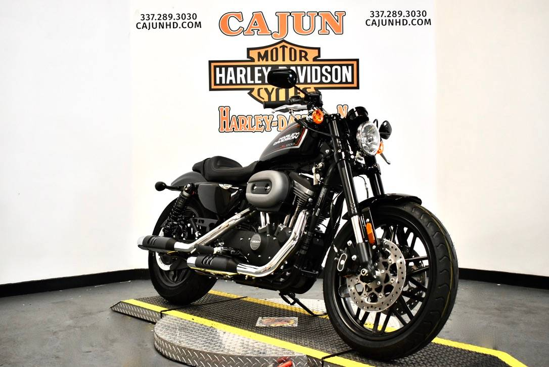 2020 Harley-Davidson Roadster™ in Scott, Louisiana - Photo 3