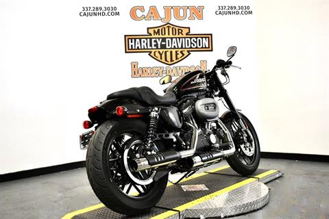 2020 Harley-Davidson Roadster™ in Scott, Louisiana - Photo 5