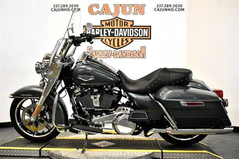 2020 Harley-Davidson Road King® in Scott, Louisiana - Photo 3