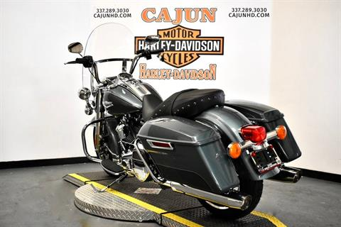 2020 Harley-Davidson Road King® in Scott, Louisiana - Photo 5
