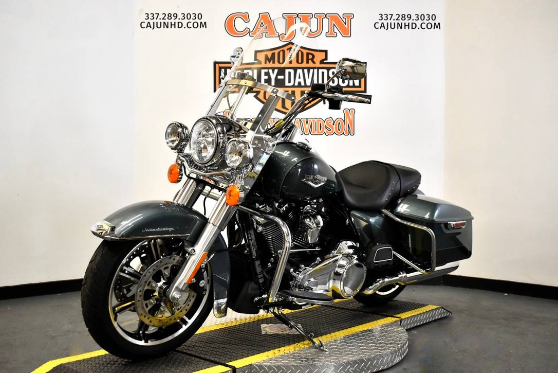 2020 Harley-Davidson Road King® in Scott, Louisiana - Photo 6