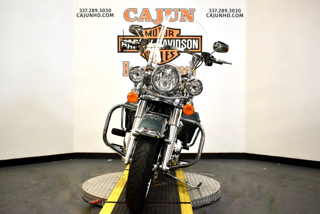 2020 Harley-Davidson Road King® in Scott, Louisiana - Photo 9