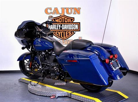 2019 Harley-Davidson Road Glide® Special in Scott, Louisiana - Photo 2