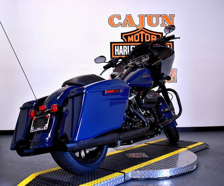 2019 Harley-Davidson Road Glide® Special in Scott, Louisiana - Photo 12