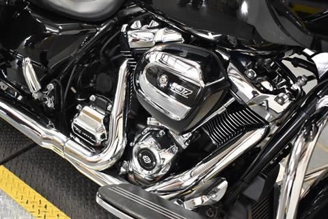 2013 Harley-Davidson Road Glide® Custom in Scott, Louisiana - Photo 9
