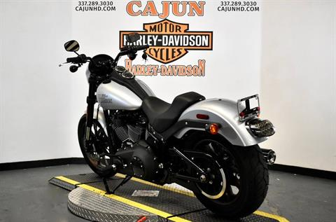 2020 Harley-Davidson Low Rider®S in Scott, Louisiana - Photo 3