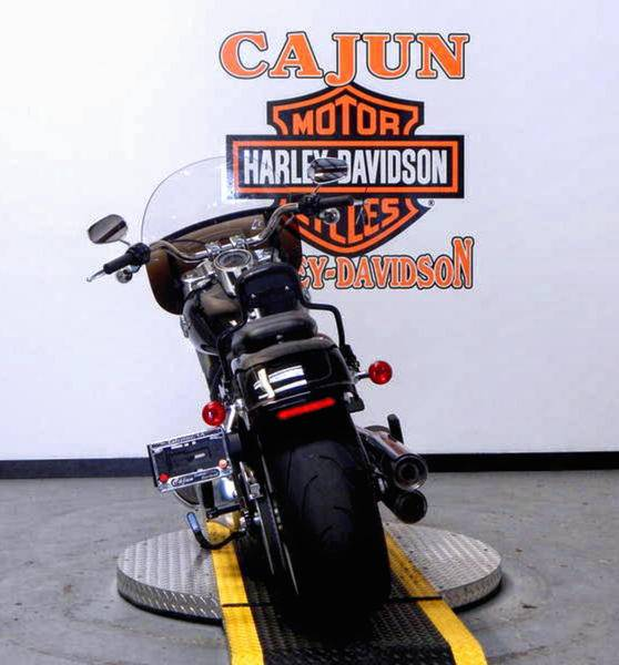 2018 Harley-Davidson Fat Boy® 114 in Scott, Louisiana - Photo 6