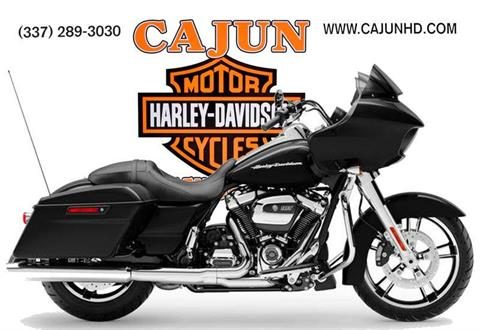 2019 Harley-Davidson Road Glide® in Scott, Louisiana
