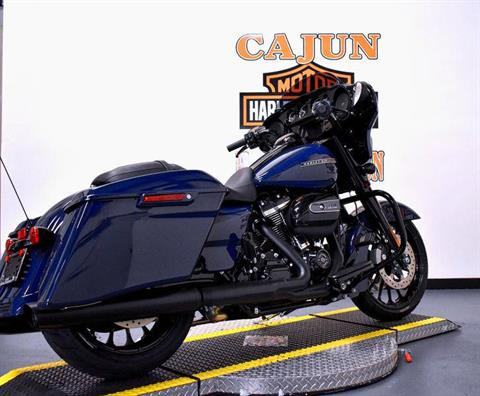 2019 Harley-Davidson Street Glide® Special in Scott, Louisiana - Photo 8