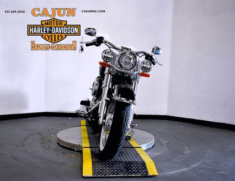 2020 Harley-Davidson Deluxe in Scott, Louisiana - Photo 4