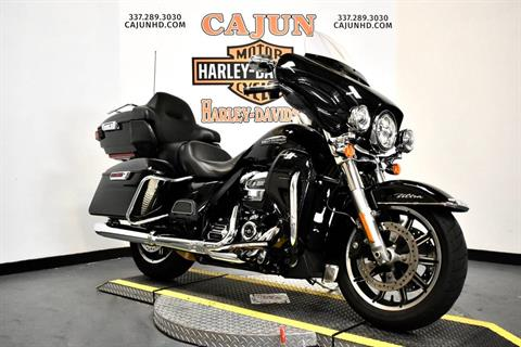 pre-owned black harley - Photo 4