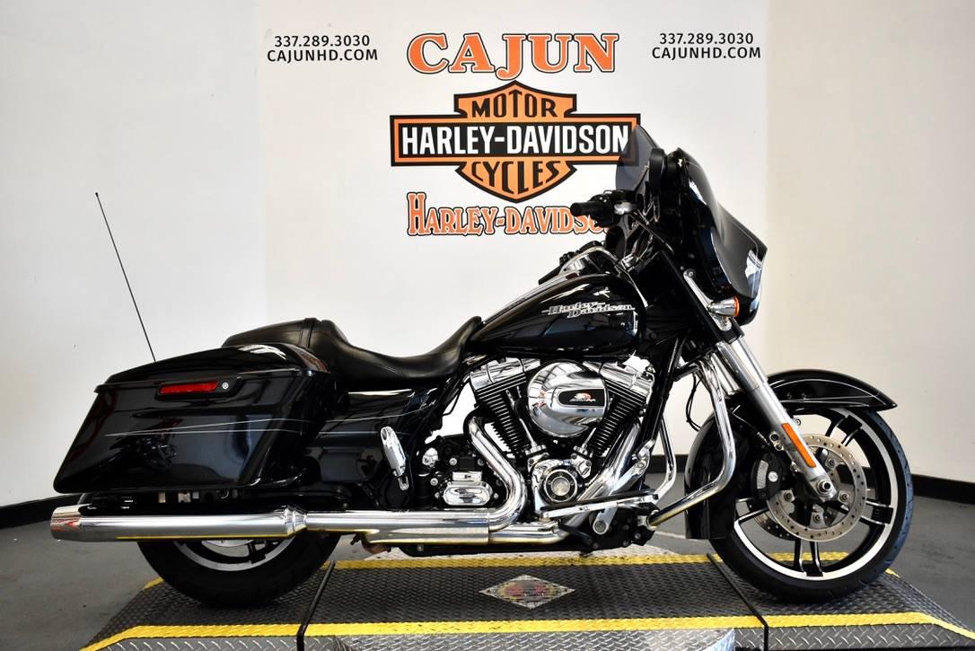 LEGEND Black Cruiser Motorcycle Bikers Panniers Leather Look PU Saddle Bag SD 48