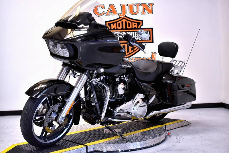 2016 Harley-Davidson Road Glide® Special in Scott, Louisiana - Photo 2
