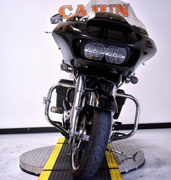 2016 Harley-Davidson Road Glide® Special in Scott, Louisiana - Photo 4