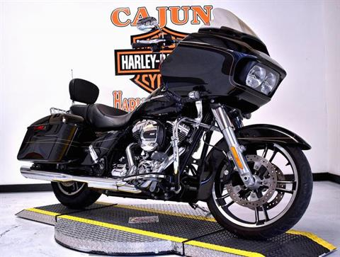 2016 Harley-Davidson Road Glide® Special in Scott, Louisiana - Photo 5