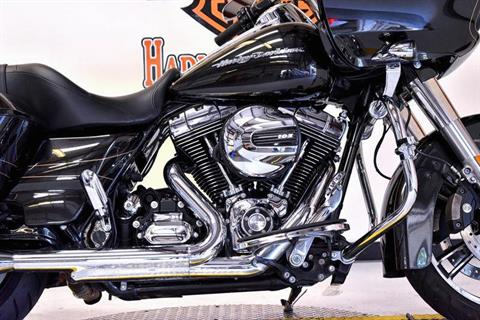 2016 Harley-Davidson Road Glide® Special in Scott, Louisiana - Photo 9
