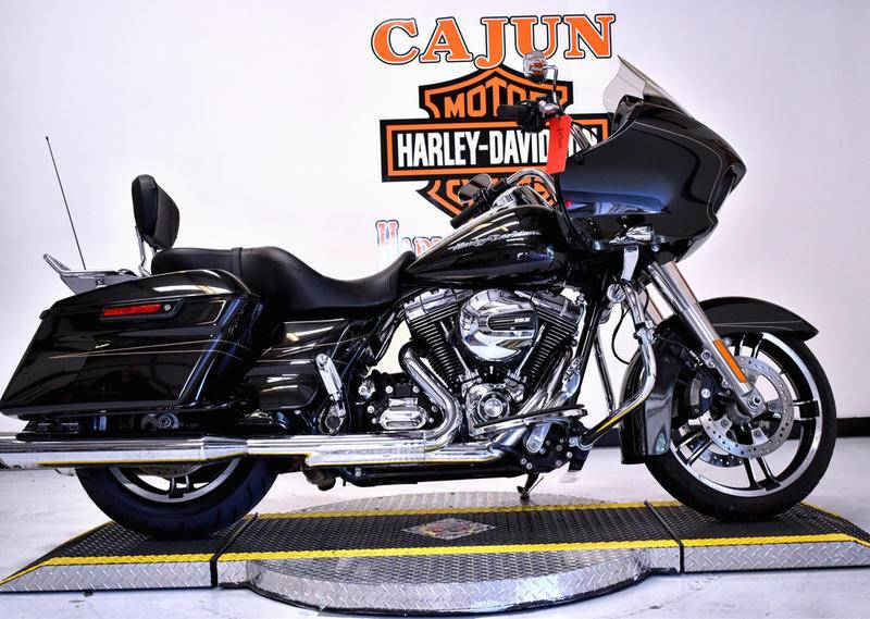 2016 Harley-Davidson Road Glide® Special in Scott, Louisiana - Photo 11