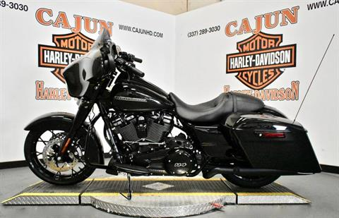2020 Harley-Davidson Street Glide® Special in Scott, Louisiana - Photo 5