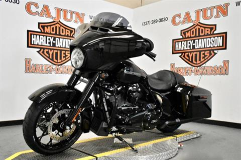 2020 Harley-Davidson Street Glide® Special in Scott, Louisiana - Photo 7