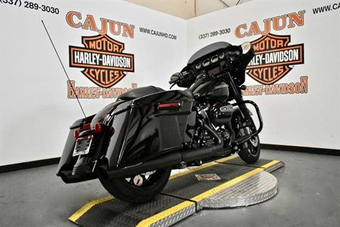 2020 Harley-Davidson Street Glide® Special in Scott, Louisiana - Photo 8