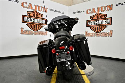 2020 Harley-Davidson Street Glide® Special in Scott, Louisiana - Photo 11