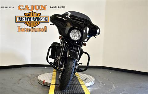 2020 Harley-Davidson Street Glide® Special in Scott, Louisiana - Photo 13