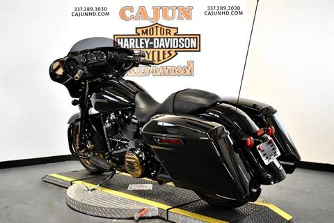 2020 Harley-Davidson Street Glide® Special in Scott, Louisiana - Photo 18
