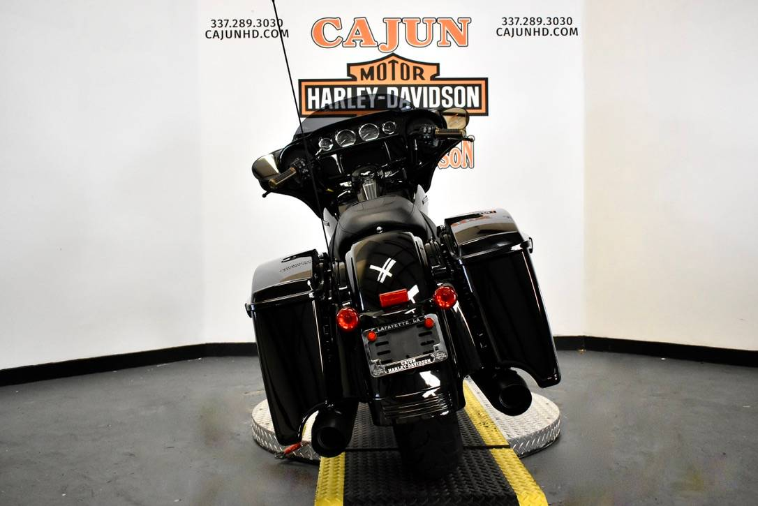 2020 Harley-Davidson Street Glide® Special in Scott, Louisiana - Photo 25