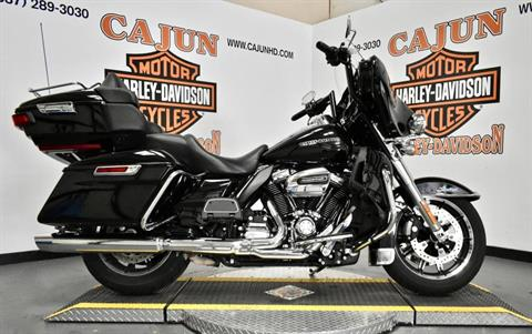 2019 Harley-Davidson Ultra Limited in Scott, Louisiana - Photo 1