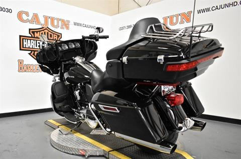 2019 Harley-Davidson Ultra Limited in Scott, Louisiana - Photo 3