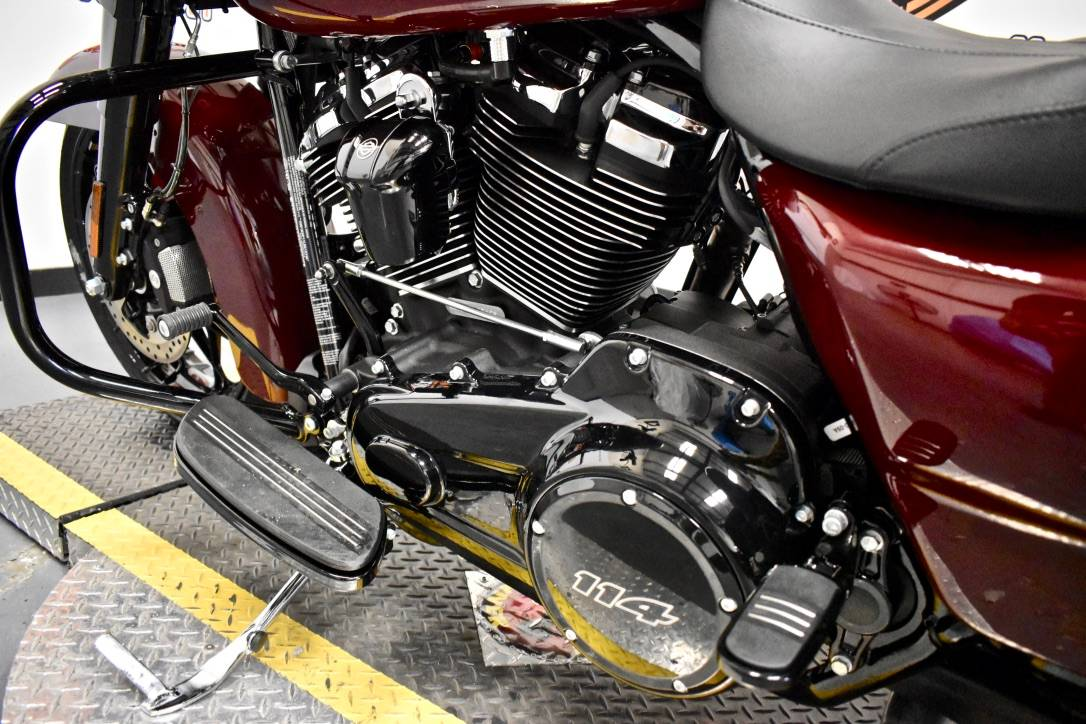 2020 Harley-Davidson Road King® Special in Scott, Louisiana - Photo 7