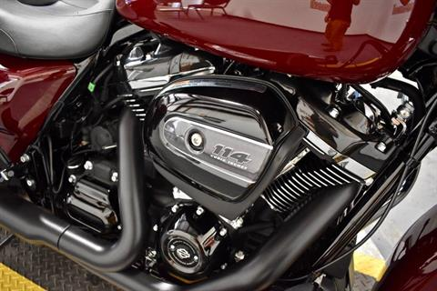 2020 Harley-Davidson Road King® Special in Scott, Louisiana - Photo 8