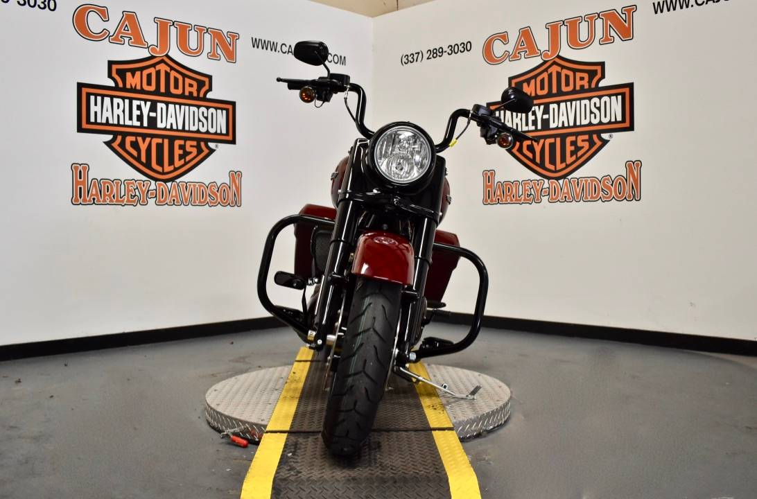 2020 Harley-Davidson Road King® Special in Scott, Louisiana - Photo 9