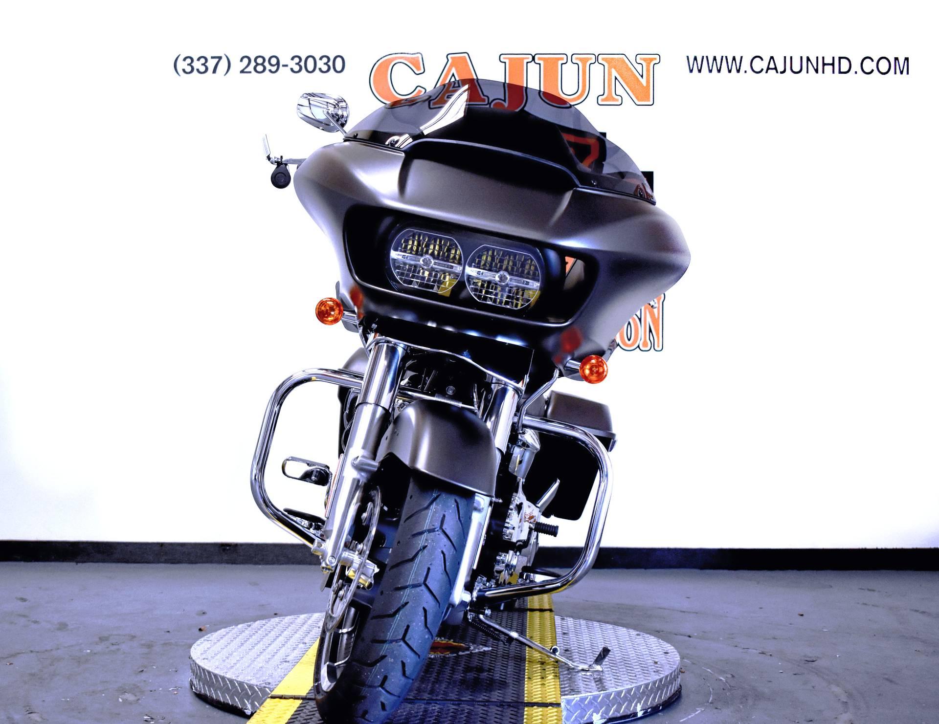 New 2020 Harley-Davidson Road Glide® | Motorcycles in Scott