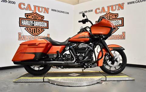 2020 Harley-Davidson Road Glide® Special in Scott, Louisiana - Photo 1