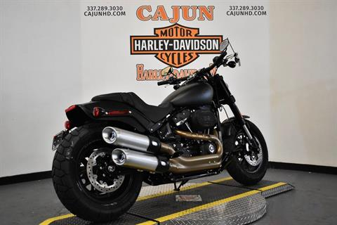 new harley motorcycle - Photo 6