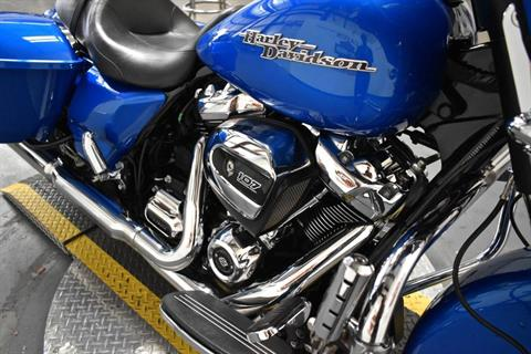 2018 Harley-Davidson Street Glide® in Scott, Louisiana - Photo 9