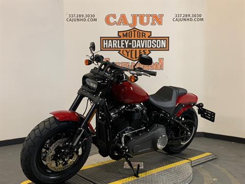 Harley-Davidson - Fat Bob For Sale - Photo 5