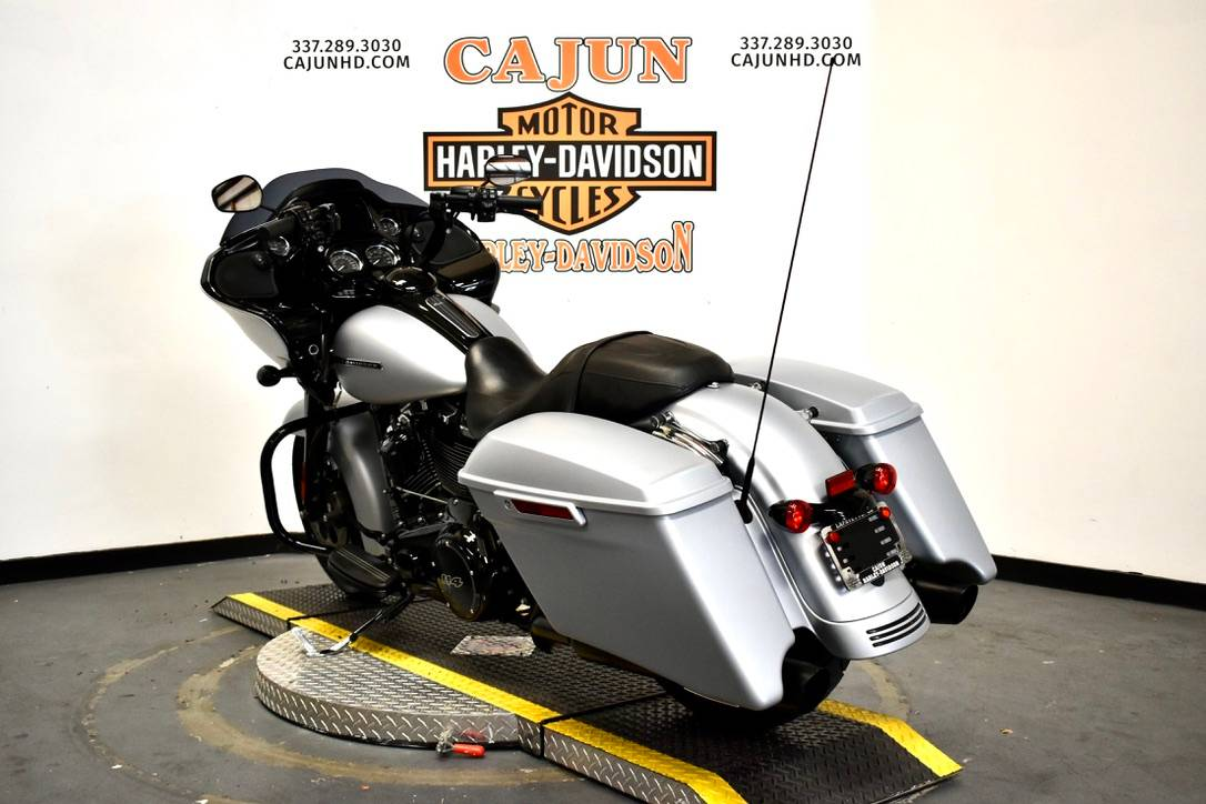 2019 Harley-Davidson Road Glide® Special in Scott, Louisiana - Photo 3