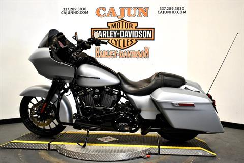 2019 Harley-Davidson Road Glide® Special in Scott, Louisiana - Photo 4