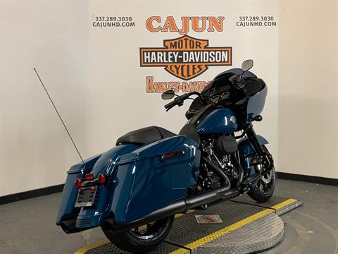 2021 Harley-Davidson Road Glide® Special in Scott, Louisiana - Photo 6